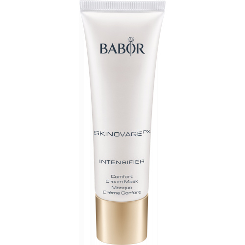 Babor Skin Care Products