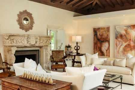 santa barbara interior decorators full hd maps locations another