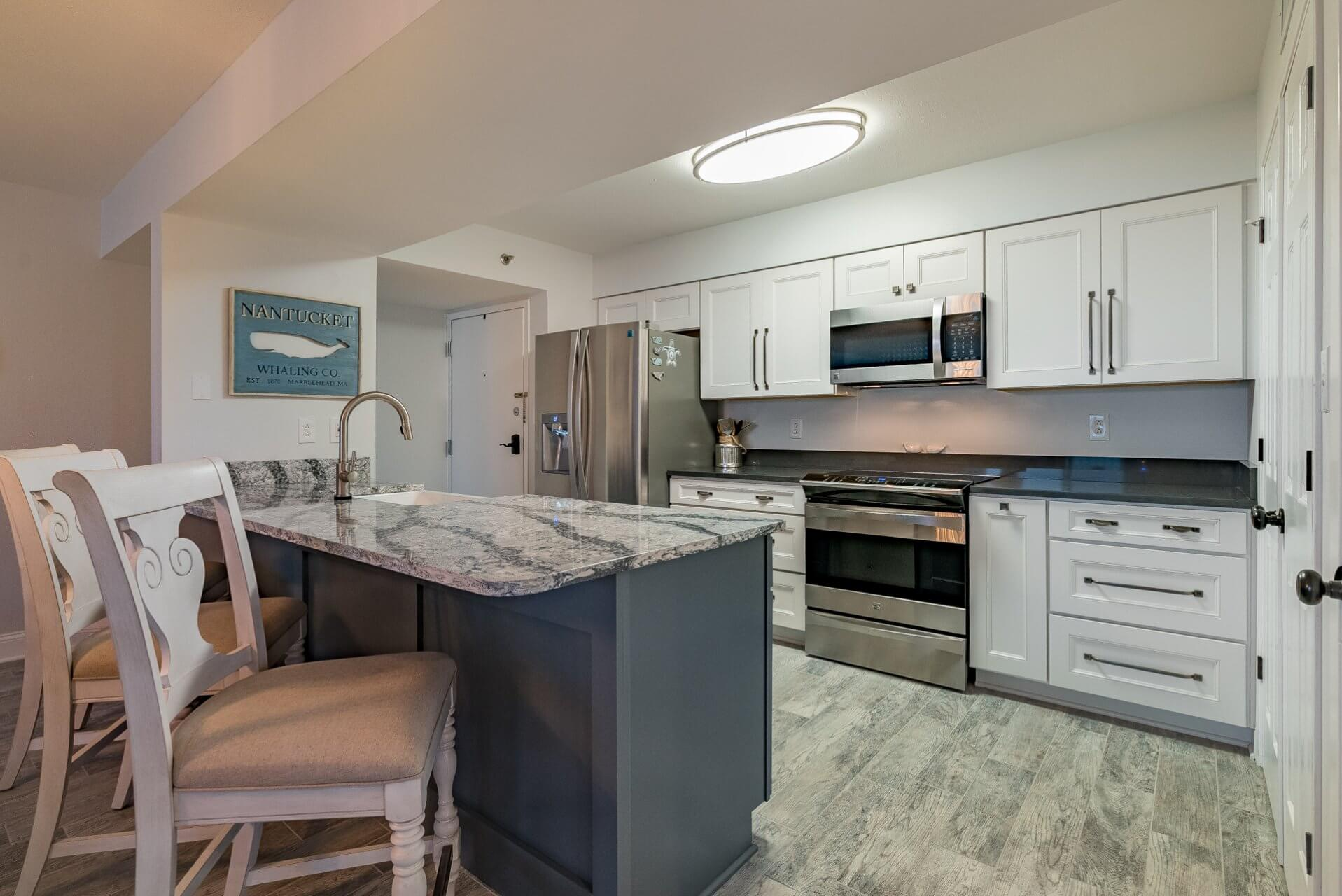 Best Kitchen Gallery: Jimmy And Joy Kitchen And Bathroom Remodel Cabi Depot  Of Kitchen Cabinet