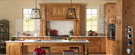 4 Simple Steps for Organizing Your Kitchen Cabinets