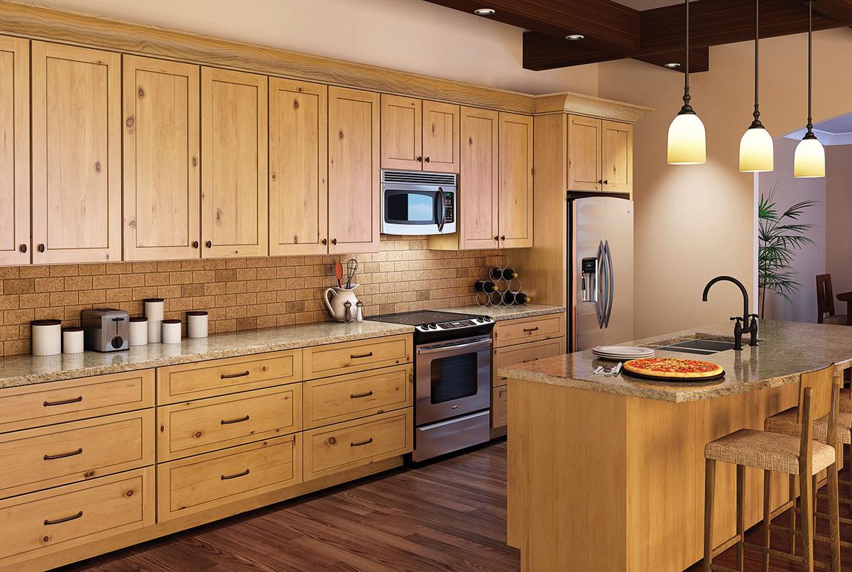 Best Kitchen Gallery: Ardmore Alder Kitchen Cabi S Detroit Mi Cabi S of Kitchen Cabinets Detroit on rachelxblog.com