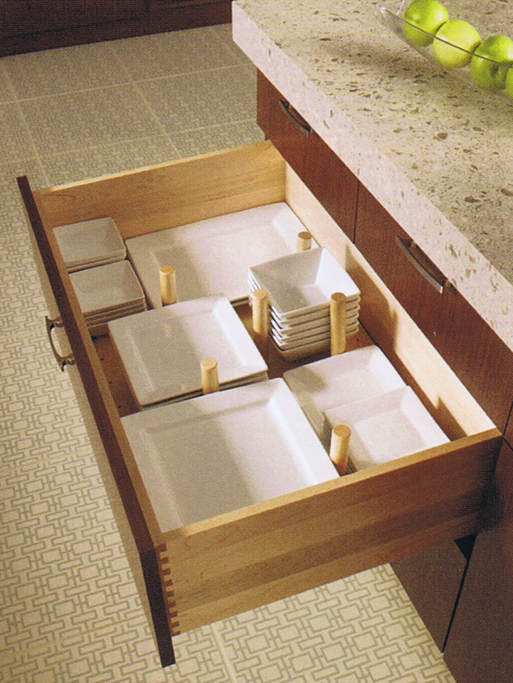 Design Craft Cabinetry Organization Cabinetsextraordinaire