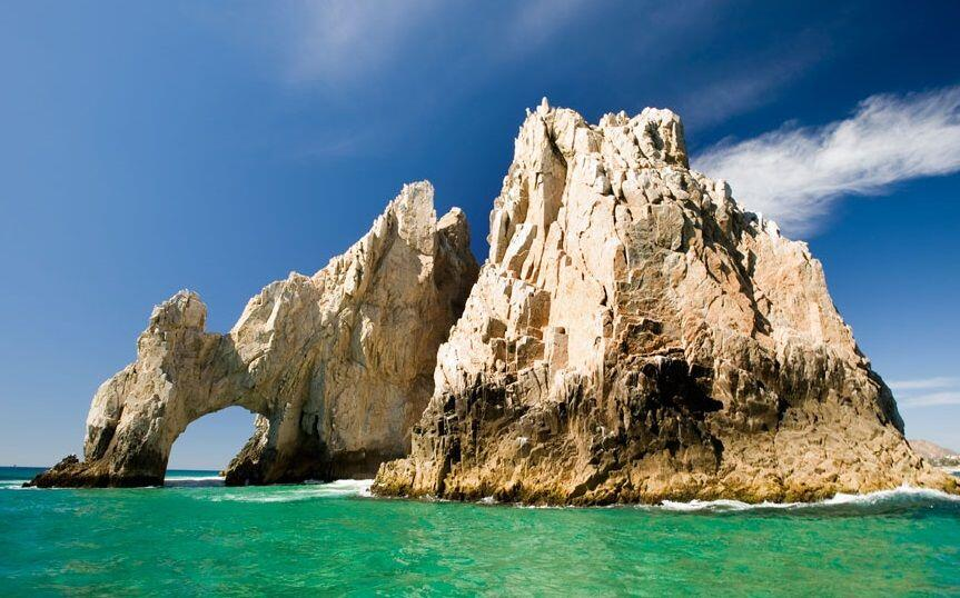 Cabo San Lucas, cabo arch tour, Hollywood stars, whale watching, cabo bachelor party, cabo hens night, cabo wabo, squid roe, caboholics, what to do in cabo san lucas, cabo with kids, cabo activities, cabo st lucas, things do cabo