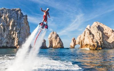 cabo flyboard cabo adventures