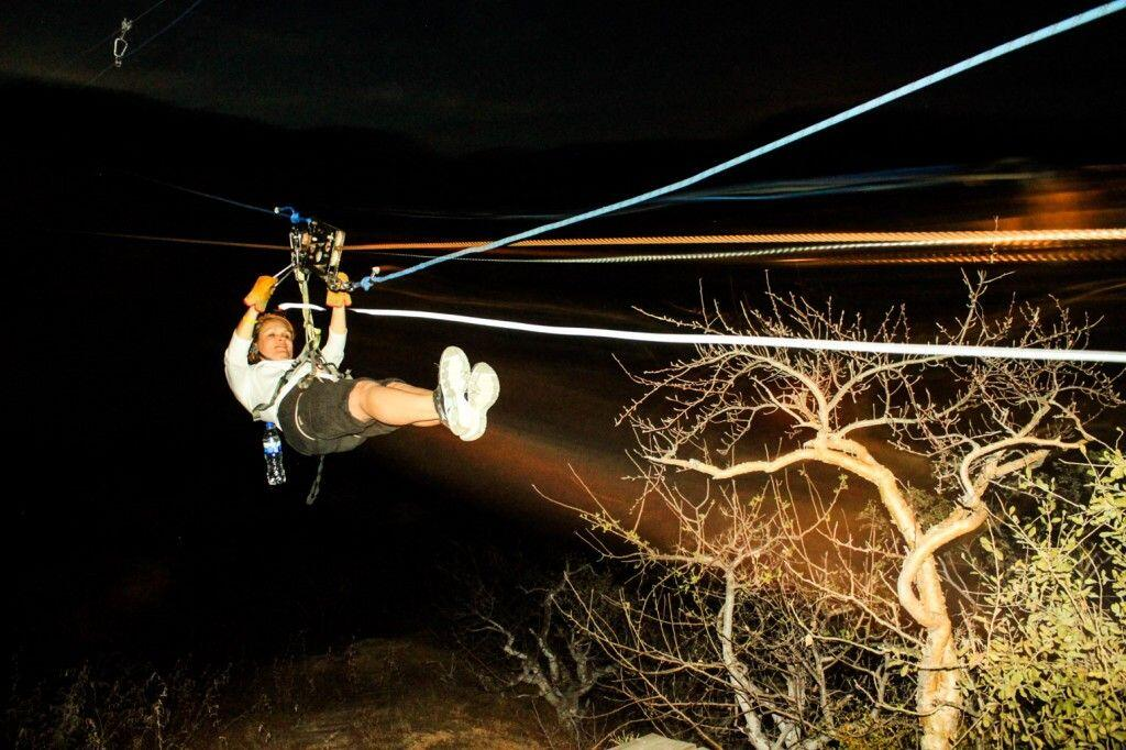 moon zipping in cabo san lucas mexico, the best zip lining adventure cabo activities cabo san lucas land tours