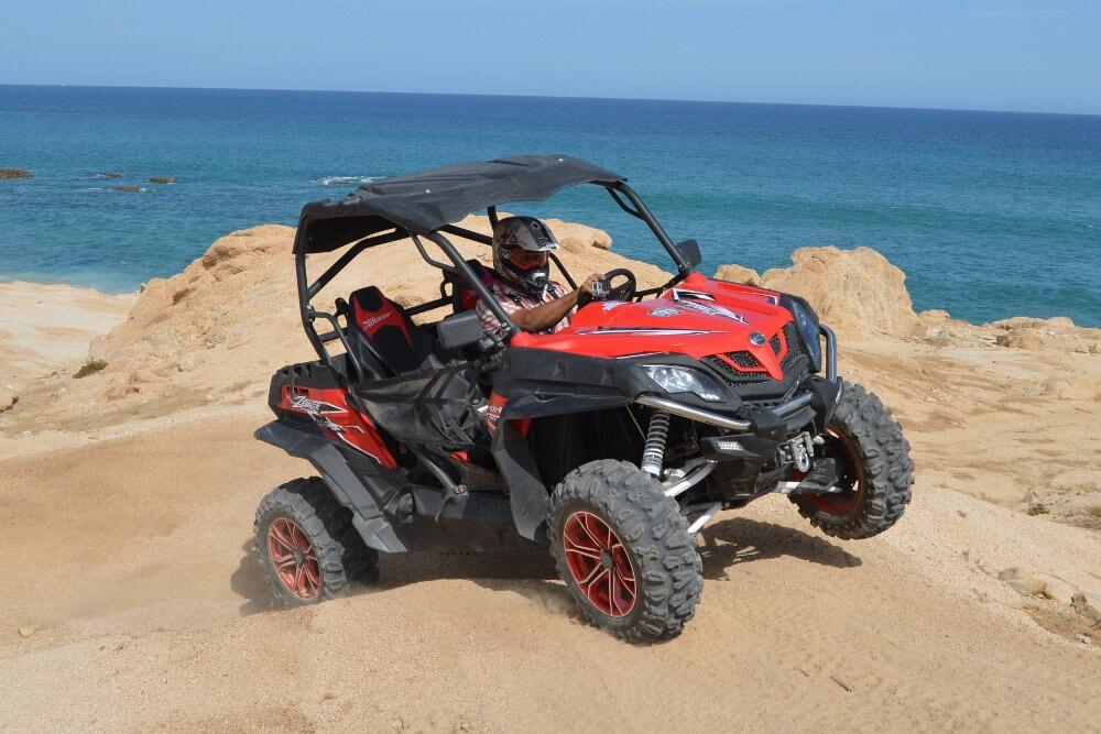 RAZOR Tours in cabo san lucas one of the best things to do in cabo san lucas cabo activities cabo san lucas land tours