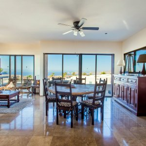 cabo vacation rental (1)