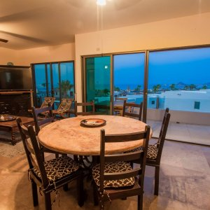 cabo vacation rental (11)