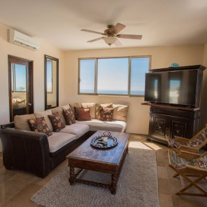 cabo vacation rental (12)