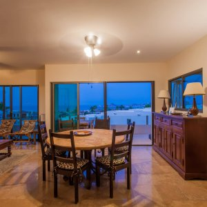cabo vacation rental (13)
