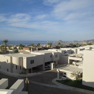 cabo vacation rental (14)