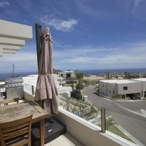 cabo vacation rental (15)