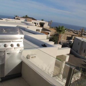 cabo vacation rental (17)
