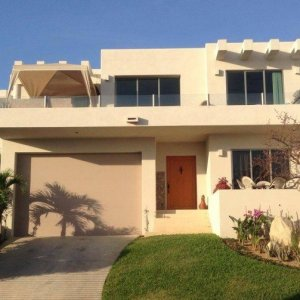 cabo vacation rental (19)