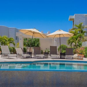 cabo vacation rental (22)