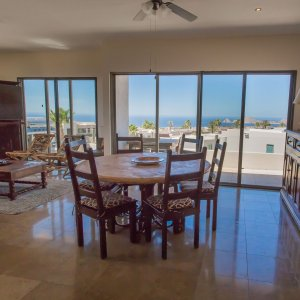 cabo vacation rental (3)