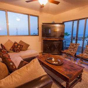 cabo vacation rental (4)