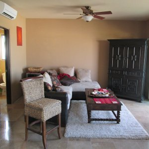cabo vacation rental (5)