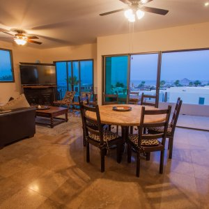 cabo vacation rental (6)