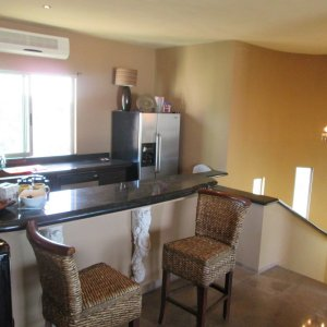 cabo vacation rental (9)