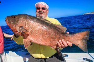 blueskycabosnapperfishing