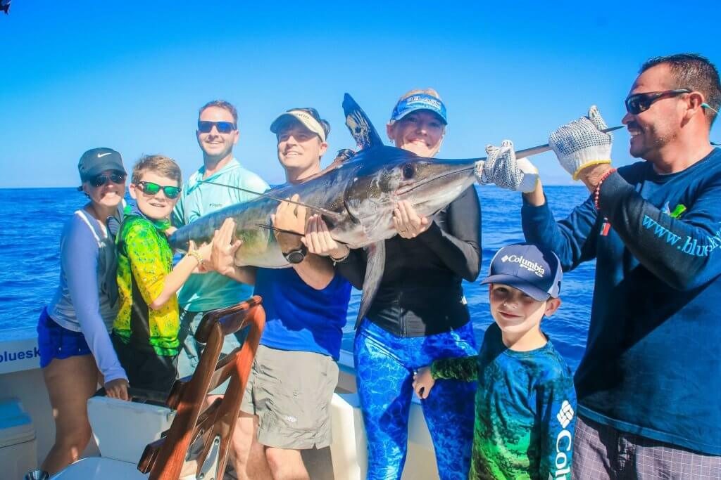 marlinfamilyfishingcabo