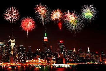 Top 10 New Year s Eve Experiences in New York City   Recommendations     Top 10 New Year s Eve Experiences in New York City