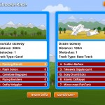 Animal RaceWay Hacked (Cheats) - Hacked Free Games
