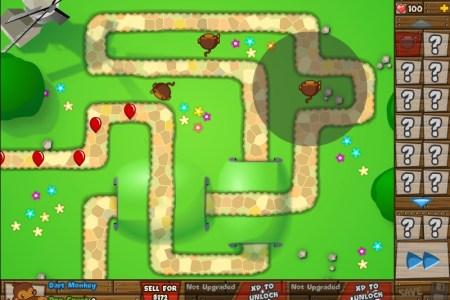 Minecraft Spielen Deutsch Minecraft Defence Spiele Bild - Minecraft defence spiele