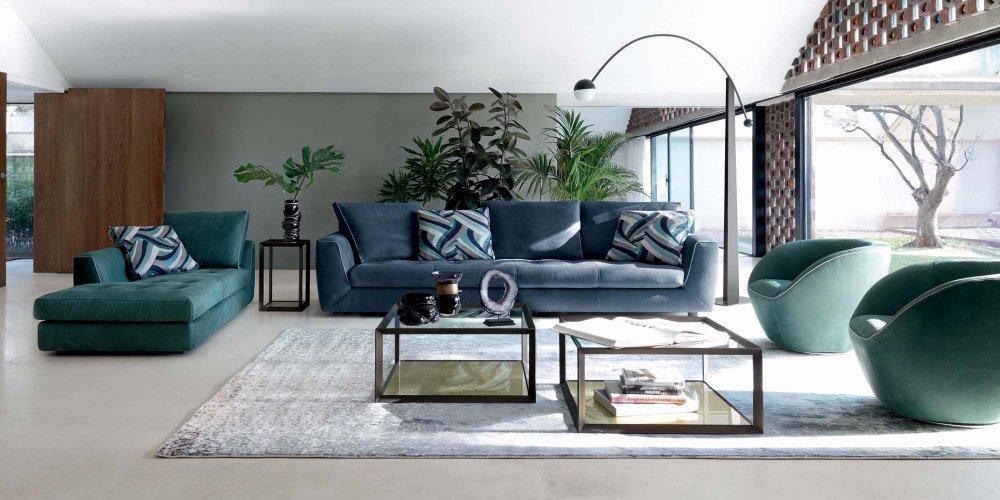 Interior Decoration Magazine