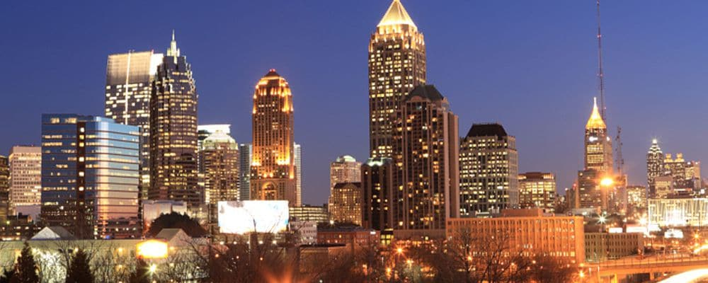 Marriott Springhill Suites Buckhead Atlanta