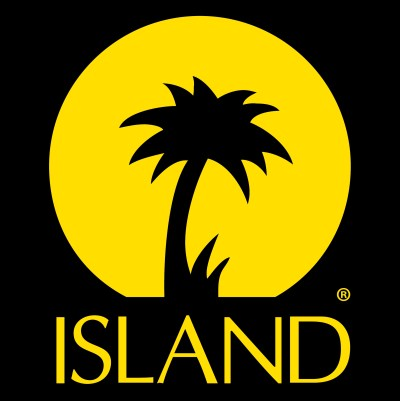 Island Records | Official Site