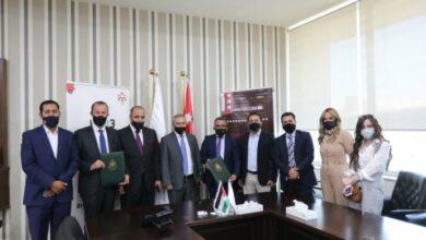 Photo of تلفزيون شبابي تفاعلي في وزارة الشباب