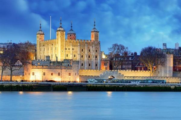 tower of london # 24