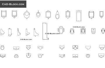 Plumbing Block Diagram Symbols | Licensed HVAC and Plumbing