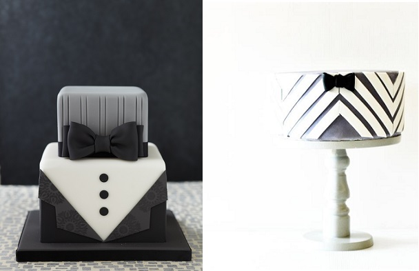 Father S Day Cakes Cake Geek Magazine