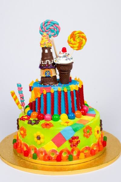 Costco Cakes Fabulous Cakes For All Occasions Cakes Prices