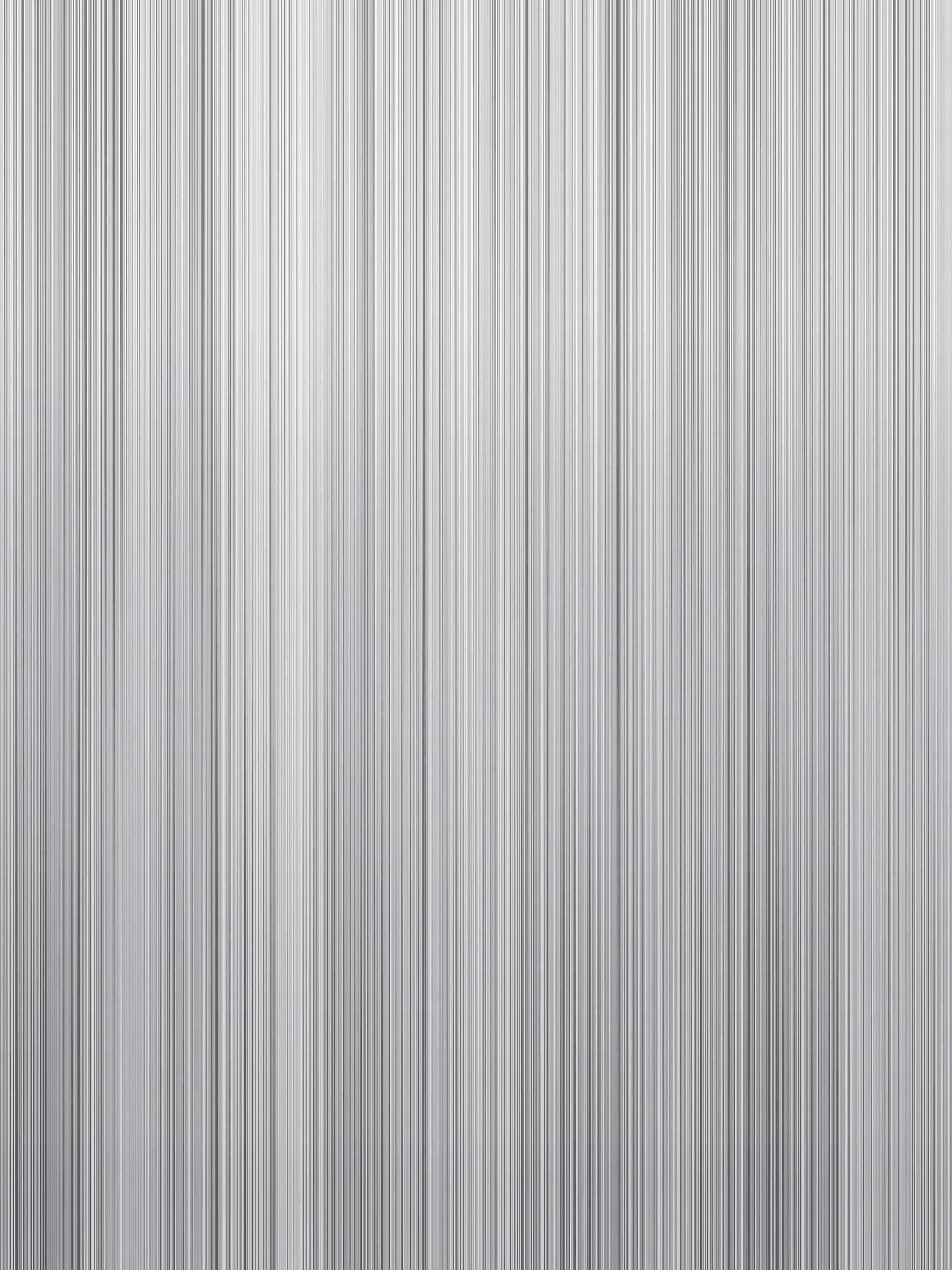 Design Wallpaper Landscape