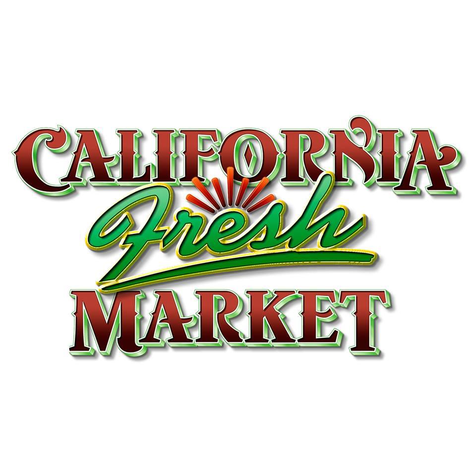 Fresh Grocer Application Employment