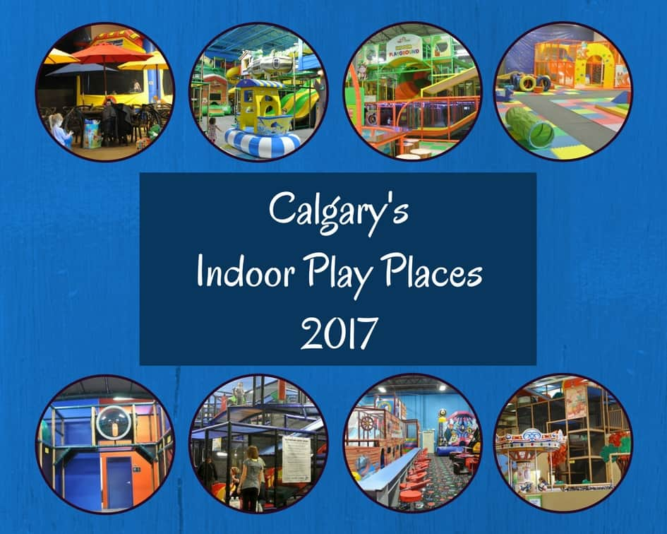 Play And Eat Places Near Me