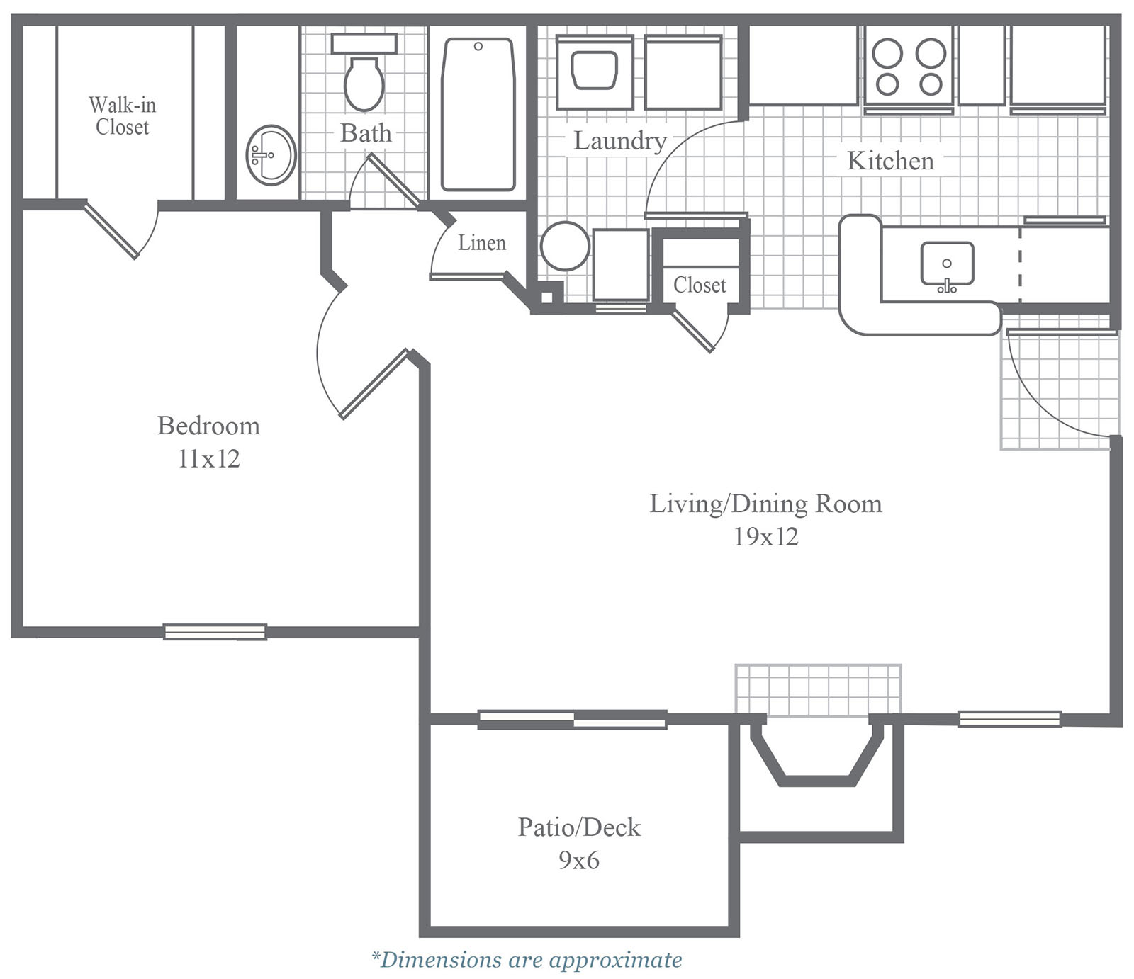 Plan Bathroom Layout Online