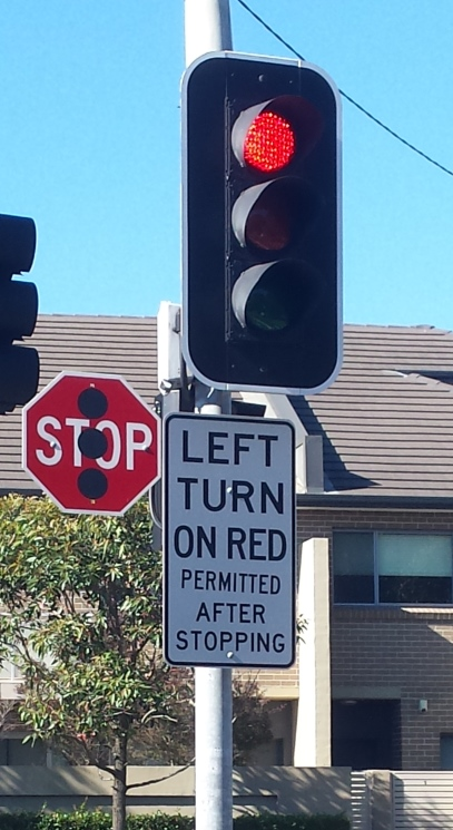 Red Light Ticket Cost