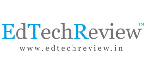 EdTech Review logo