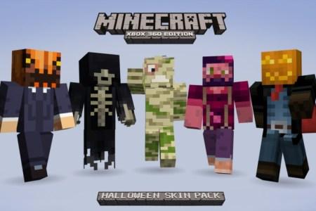 Minecraft Spielen Deutsch Besten Skins Fr Minecraft Bild - Besten skins fur minecraft