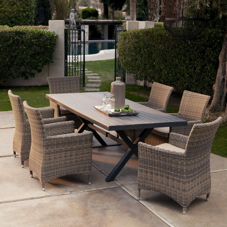 Best Place Buy Outdoor Patio Furniture
