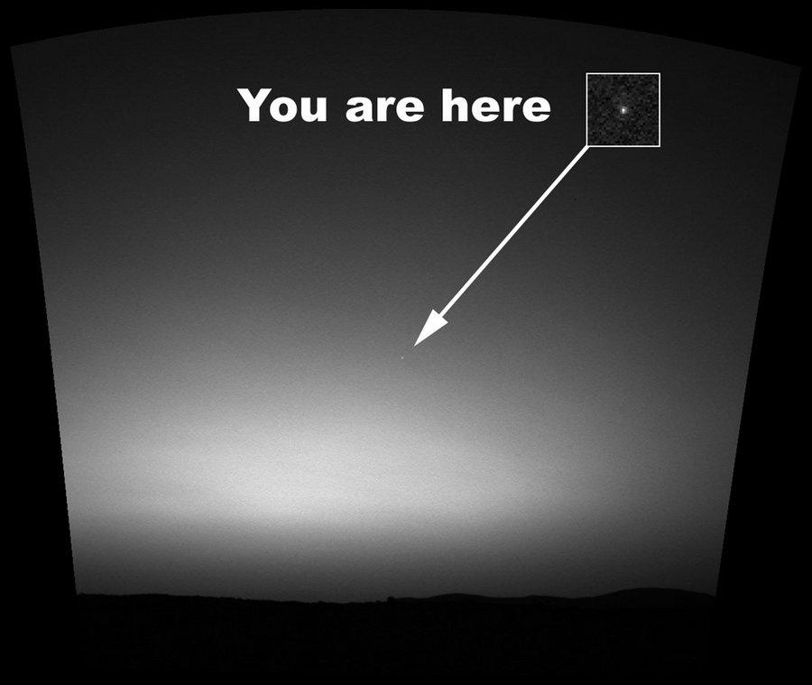 25 luchshikh fotografij zemli iz kosmosa 10
