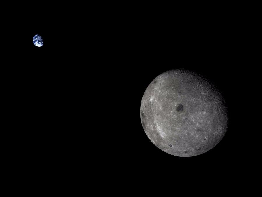 25 Luchshikh Fotografij zemli zz kosmosa 16
