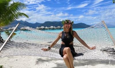 Super Vaidosa #TravelTips: A blue paradise and its islands ...