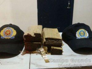 Foto: Polícia Civil/TO – Divulgação