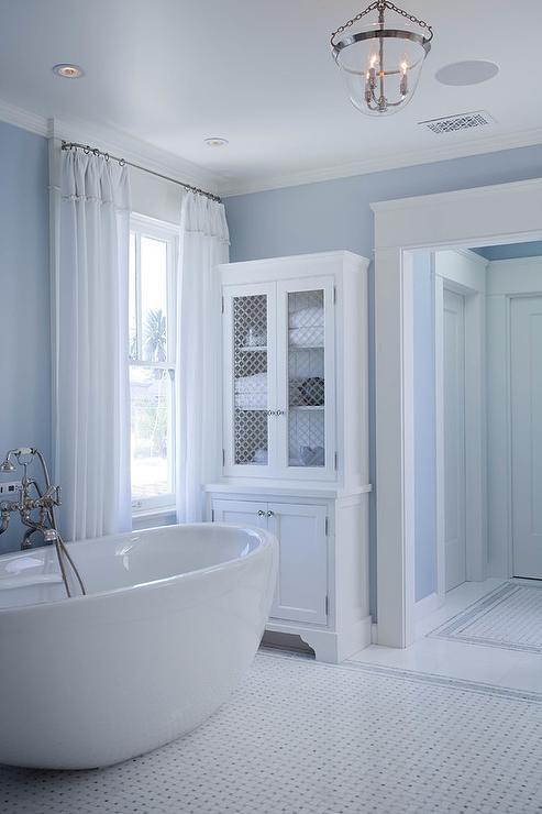 Yellow And Gray Bathroom Ideas